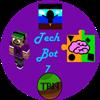 View TechBot7's Profile