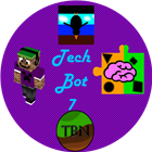 View TechBot7's Profile