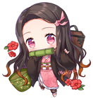 View nezuko_cute3's Profile