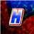 View hightlyze's Profile