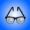 View cyberswordsman83871's Profile