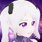 View Lexatiffy's Profile