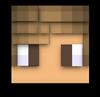 View Fallen__Legend's Profile