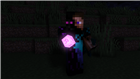 View enderfall1089's Profile