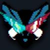 View blue_f0x5's Profile