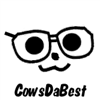 View CowsDaBestYT's Profile