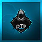 View datfattuga's Profile