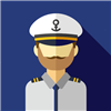 View CaptainSkipperSNG's Profile