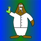 View thesciencewalrus's Profile