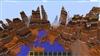 View minecraft_mesa_biome's Profile