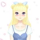 View loli_lumi's Profile
