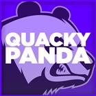 View quackypanda's Profile