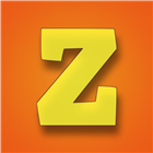 View zeyphrnetwork's Profile