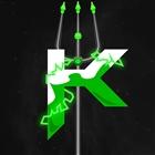 View x_Krono_x's Profile