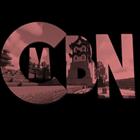 View minecraftbuildernation's Profile