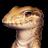 View a_fuzzy_velociraptor's Profile