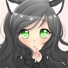 View dearnadallas91732's Profile