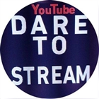 View daretostreamuk's Profile