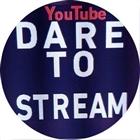 View daretostreamuk's Profile