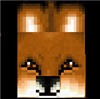 View Sneaky_Silly_Fox's Profile