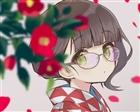 View AkaruiHogaraka's Profile