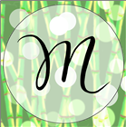 View melancraft's Profile