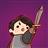 View Sir_Tsukiko's Profile