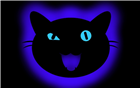 View Thedarkcat12's Profile
