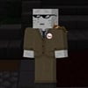 View immortaltyrant2yt's Profile