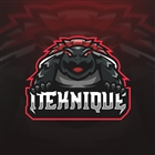 View tekniique_'s Profile
