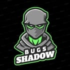 View bugsshadow's Profile
