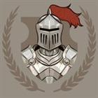View KnightJimmyPSN's Profile