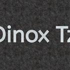 View dinox_tz's Profile
