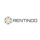 View rentinoo's Profile