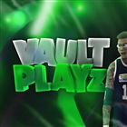 View VaultPlayz's Profile