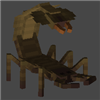 View DL_Baryonyx's Profile