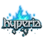 View CryoCrafter's Profile