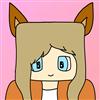 View keruna_'s Profile