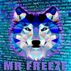View MrFreeze4U's Profile