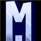 View MOGL's Profile