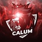View Calum3's Profile