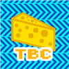 View TheBestCheese_1717's Profile
