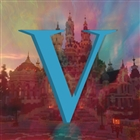 View valenturia's Profile
