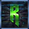 View Randamonium's Profile