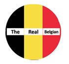 View therealbelgian_'s Profile