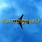 View runningonair's Profile