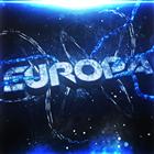 View bombo_europa's Profile