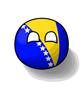 View bosnia_mapping's Profile