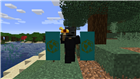 View luckyblock_gamer's Profile