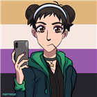 View Geulimja_Tokki's Profile